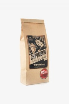 Tap Cork - Chipembere Filter Coffee 250g